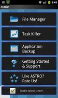 Astro_appBackup