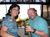 Beaches Restaurant - Kauai