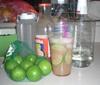 Guavalimefizz
